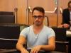 PokerEM_2019_HR_2307_Dinesh_Alt