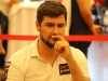 PokerEM_2019_HR_2307_Josip_Simunic