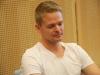 PokerEM_2019_HR_2307_Markus_Duernegger