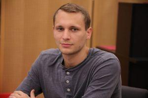 PokerEM_2019_Freeroll_2807_Christoph_Milbradt