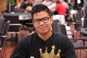 PokerEM_2019_Freeroll_2807_suskan_Phusisot