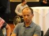 PokerEM_2019_Freeroll_2807_7X2A1799