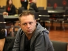 PokerEM_2019_Freeroll_2807_7X2A1804