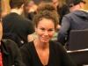 PokerEM_2019_Freeroll_2807_7X2A1809