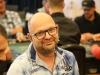 PokerEM_2019_Freeroll_2807_7X2A1812