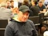 PokerEM_2019_Freeroll_2807_7X2A1816