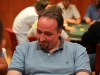 PokerEM_2019_Freeroll_2807_7X2A1840