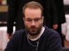 PokerEM_2019_Freeroll_2807_Bruce_Banner