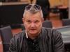 PokerEM_2019_Freeroll_2807_Erich_Kollmann