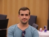 PokerEM_2019_Freeroll_2807_Georg_Oberschachner