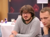 PokerEM_2019_Freeroll_2807_Treu_Young_Danner