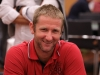 PokerEM_2019_Freeroll_2807_Werner_Scharfegger