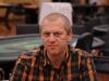 PokerEM_2019_Freeroll_2807_Wolfgang_Fruehwirth