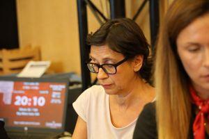 PokerEM_2019_Ladies_FT_1907_Angelika_Goetz