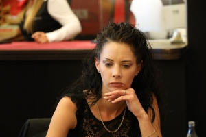 PokerEM_2019_Ladies_FT_1907_Andrea_Dullnig