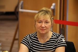 PokerEM_2019_Ladies_FT_1907_Angela_Jauss