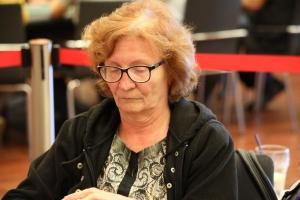 PokerEM_2019_Ladies_FT_1907_Conny_Schmid