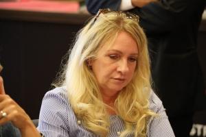 PokerEM_2019_Ladies_FT_1907_Katja_Große