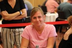 Poker EM 2019 - Ladies EM Finale - 19-07-2019