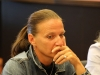 PokerEM_2019_Ladies_FT_1907_Alexandra_Radinger