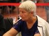 PokerEM_2019_Ladies_FT_1907_Anna_Hochmeister