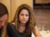 PokerEM_2019_Ladies_FT_1907_Federica_Hurzeler_Milani