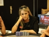 PokerEM_2019_Ladies_FT_1907_Jessica_Teusl
