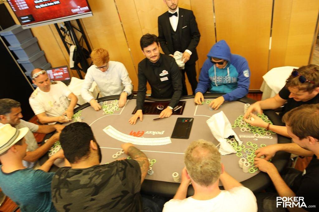 PokerEM_2019_ME2_2507_7X2A1738