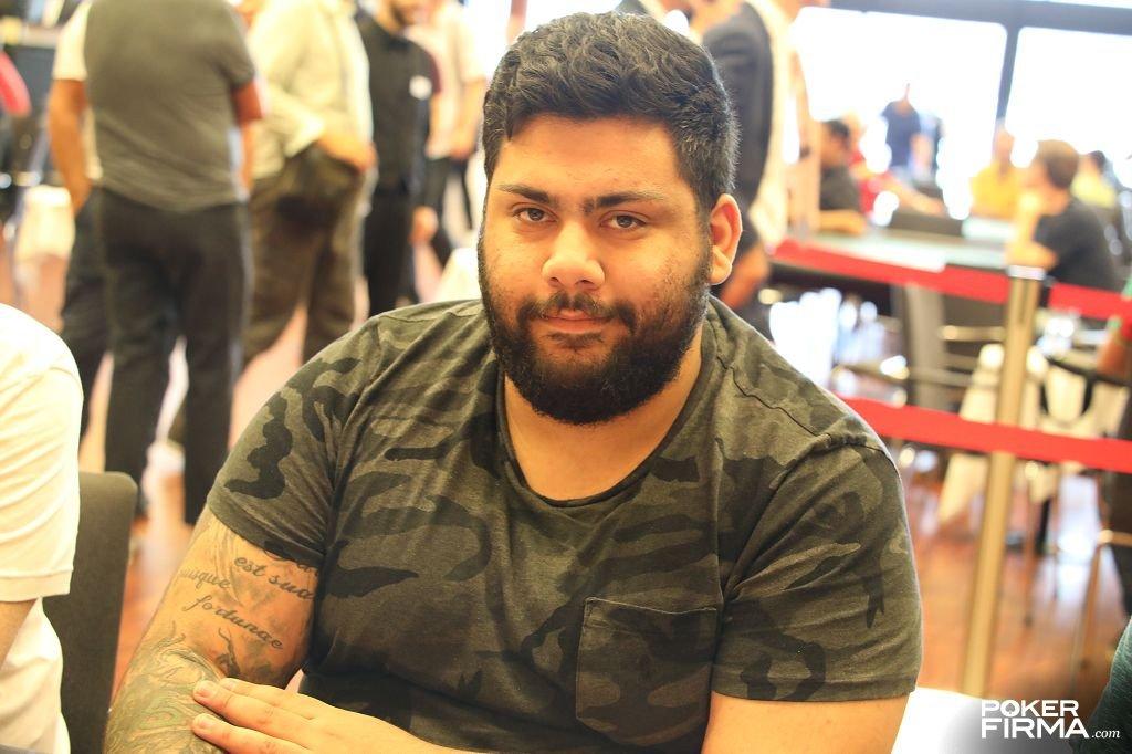 PokerEM_2019_ME2_2507_Daniel_Rezaei