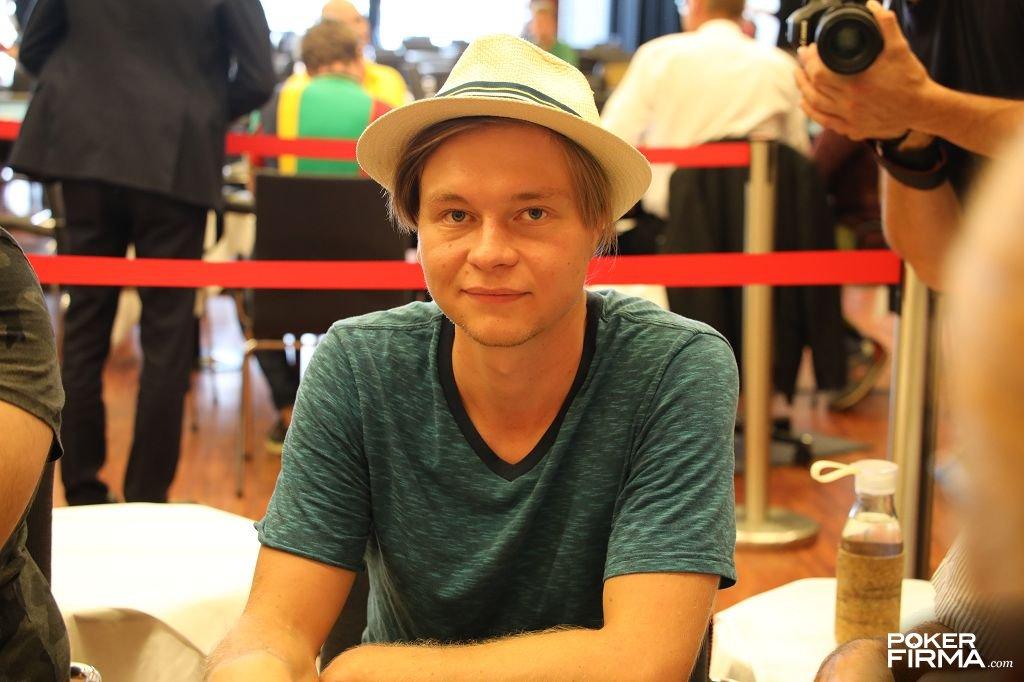 PokerEM_2019_ME2_2507_Mikael_Koisitinen
