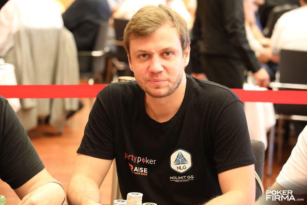 PokerEM_2019_ME2_2507_stefan_schillhabel