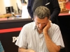 PokerEM_2019_ME2_2507_Sergio_Carrabs