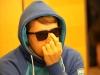PokerEM_2019_ME2_2507_denis