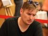 PokerEM_2019_ME2_2507_mrseven