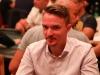 PokerEM_2019_ME1_2407_7X2A1391
