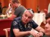 PokerEM_2019_ME1_2407_7X2A1392