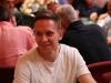 PokerEM_2019_ME1_2407_7X2A1402