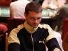 PokerEM_2019_ME1_2407_7X2A1415
