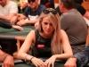 PokerEM_2019_ME1_2407_7X2A1423