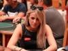 PokerEM_2019_ME1_2407_7X2A1426