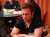 PokerEM_2019_ME1_2407_7X2A1430