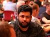 PokerEM_2019_ME1_2407_7X2A1435