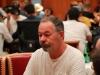 PokerEM_2019_ME2_2507_7X2A1517