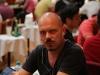 PokerEM_2019_ME2_2507_7X2A1520