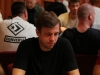 PokerEM_2019_ME2_2507_7X2A1526