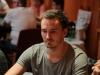 PokerEM_2019_ME2_2507_7X2A1527