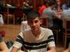 PokerEM_2019_ME2_2507_7X2A1532