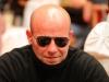 PokerEM_2019_ME2_2507_7X2A1537