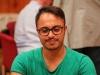 PokerEM_2019_ME2_2507_7X2A1541