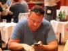 PokerEM_2019_ME2_2507_7X2A1552